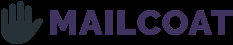 mailcoat logo